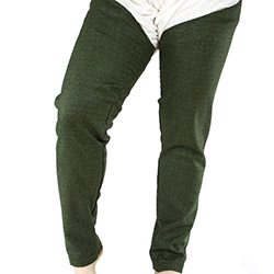 Hose and breeches