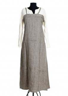 viking-apron-dress-blue-harringbone-linen-2